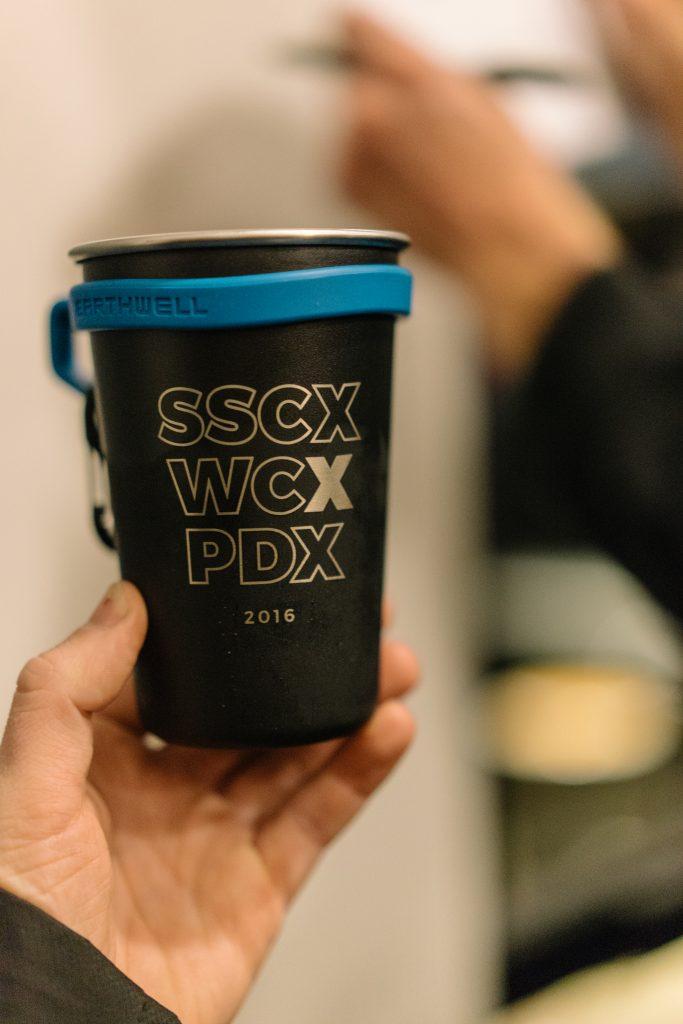 sscx-1