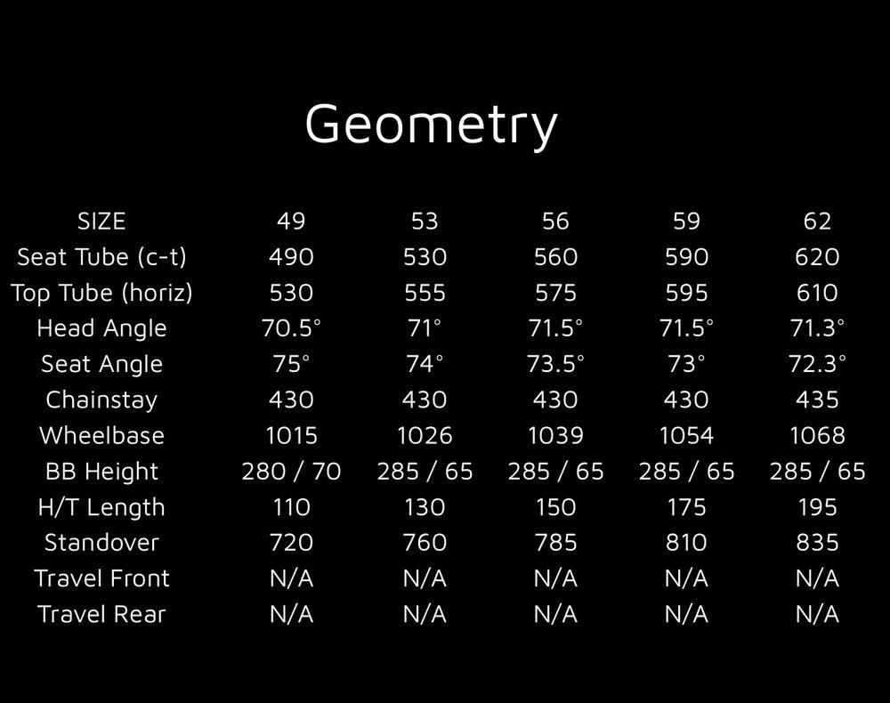 2012 Energy Geometry .jpg
