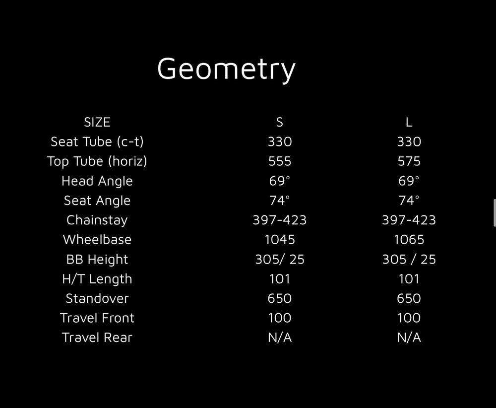 2012 Heathen Geometry .jpg