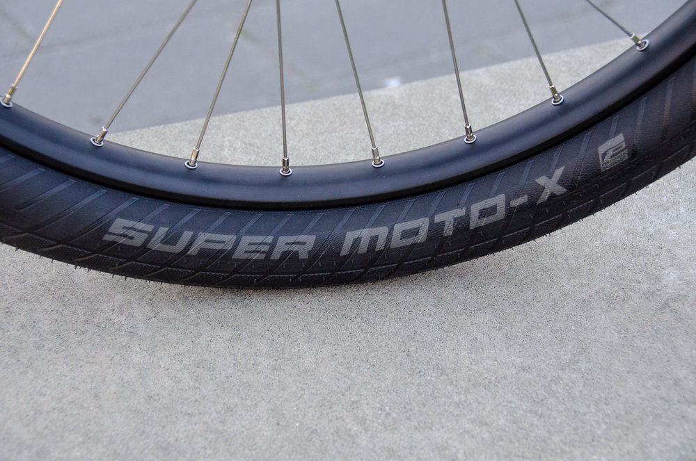 torque super moto-x.jpg