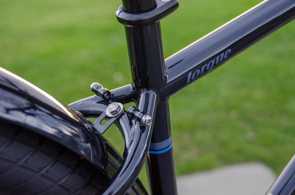 torque rack mounts.jpg