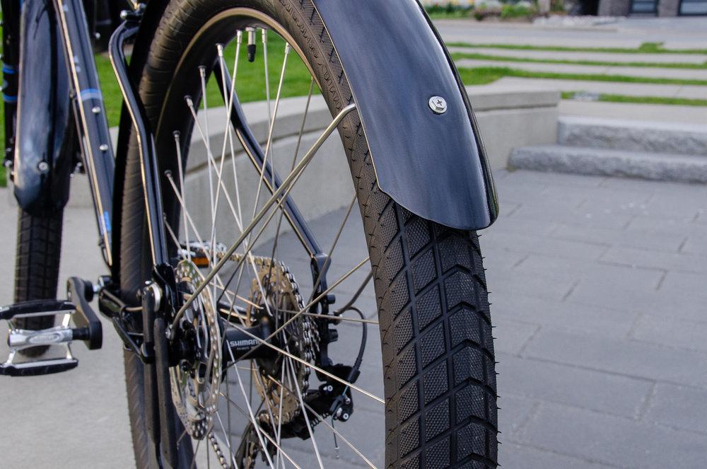 torque rear fender.jpg