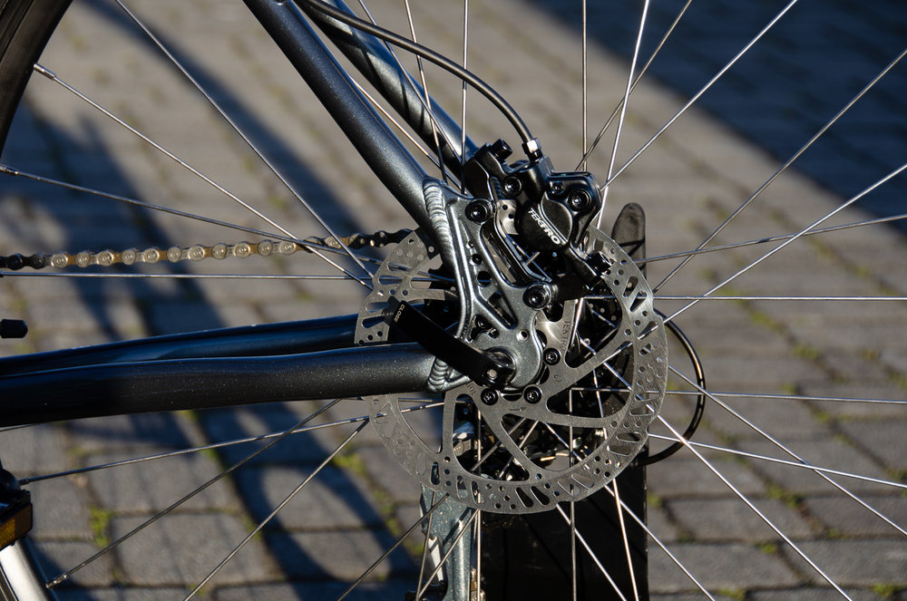 tesla rear brake.jpg