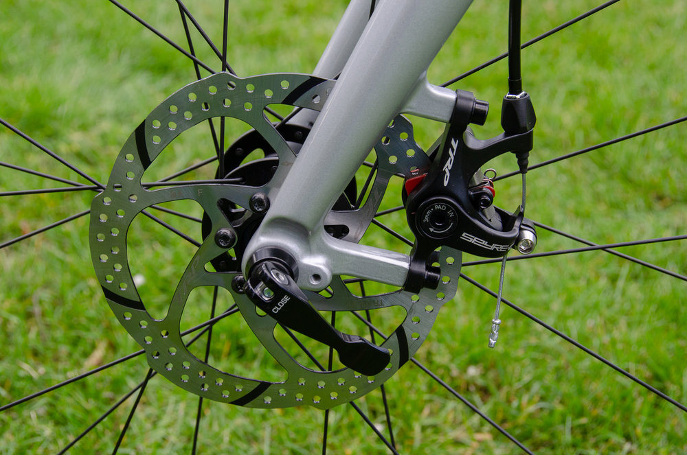 romax 2x front brake side.jpg