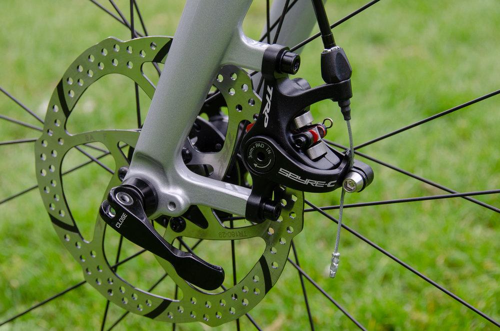 romax 2x front brake.jpg