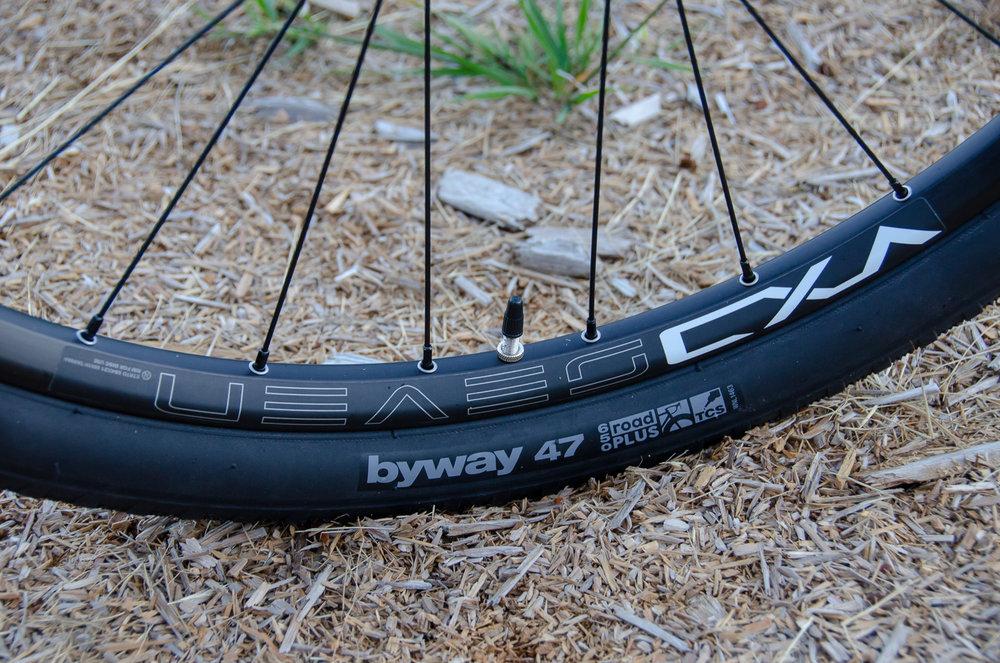 remo tire and rim.jpg