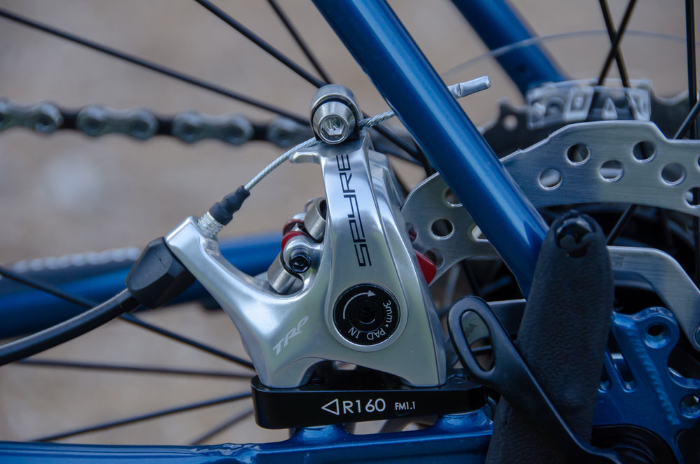 remo trp rear brake.jpg