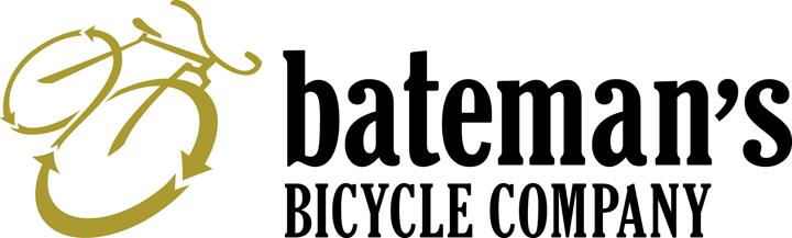 bateman-logo.jpg