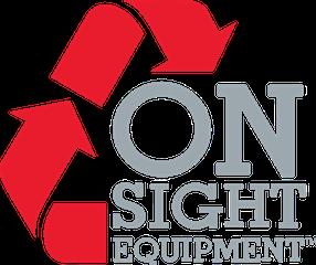 OnSight Logo.png