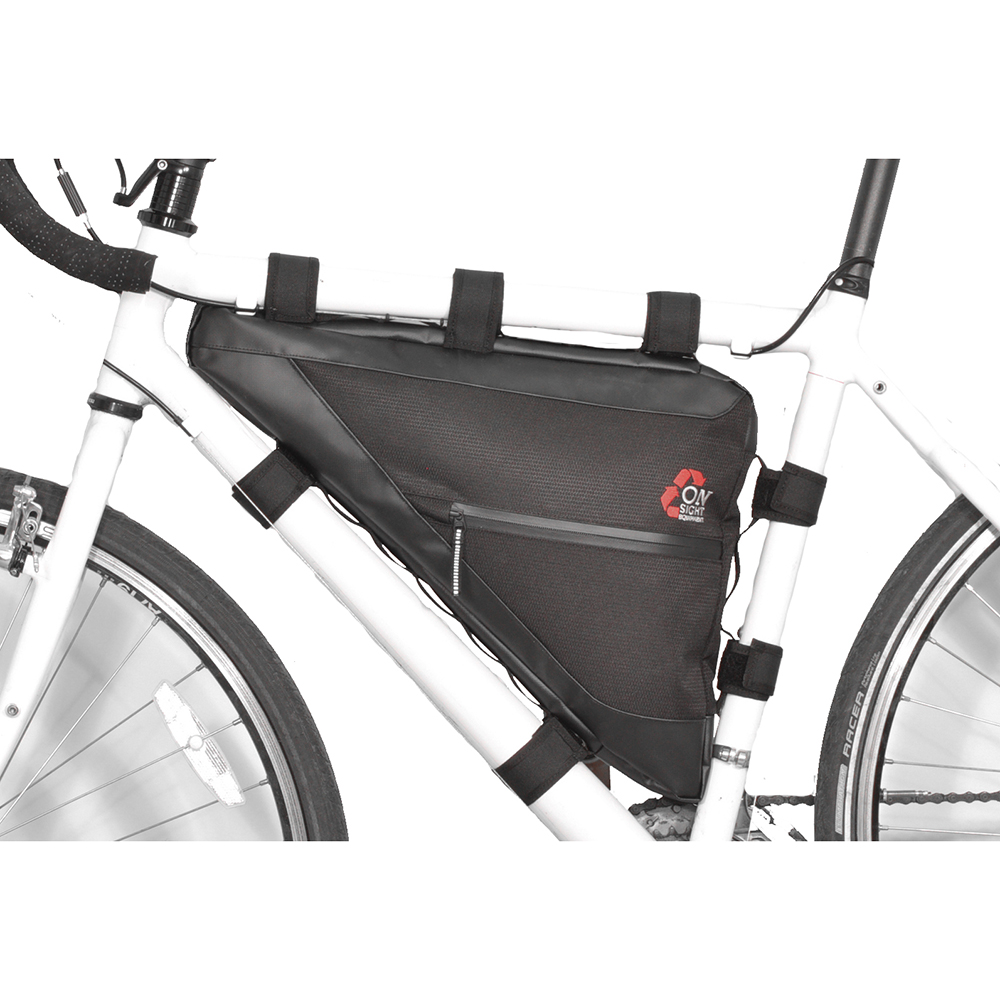 formo L bike web.jpg