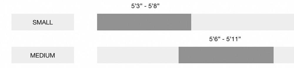 Torque-Robson-Sterling-climbMax-Khan-bigShot- Section 8 fit chart.jpg