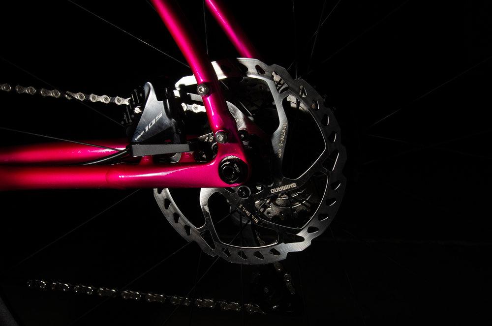 Romax Adventure rear brake.jpg