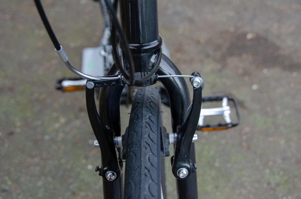 Bolt front brake.jpg