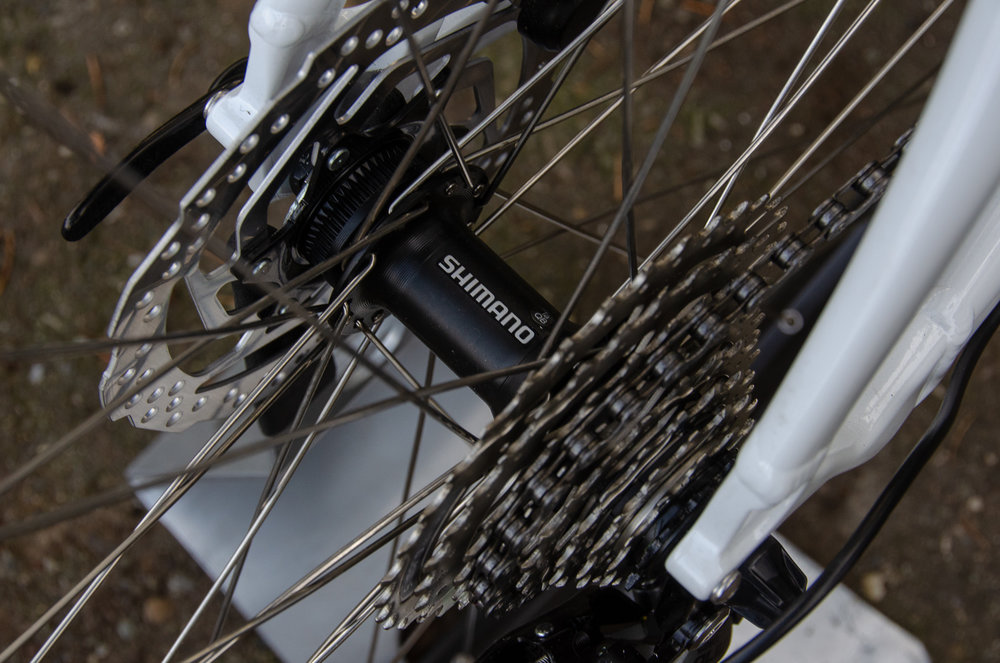 Dynamo rear hub.jpg