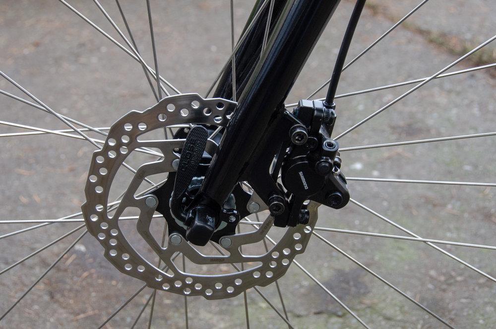Ocho front brake.jpg