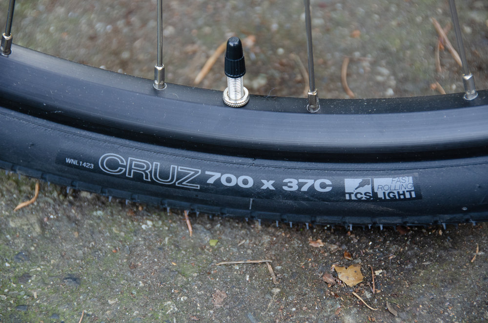 Ocho tire info.jpg
