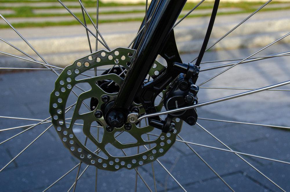Torque front brake.jpg