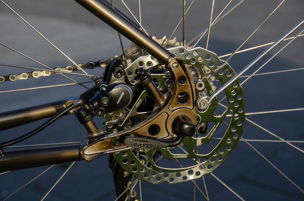Torque rear brake.jpg
