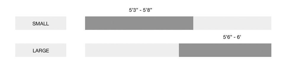 2019 Pax fit chart.jpg