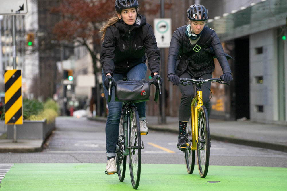 2019 Roam & Energy (On Sight) bike lane.jpg