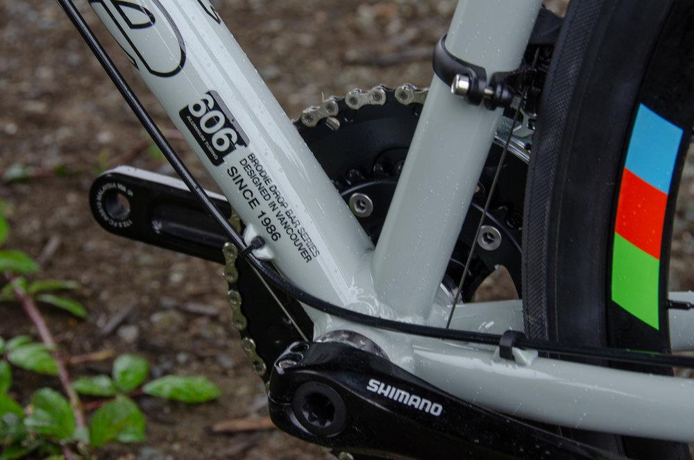 Romax Comp frame detail.jpg