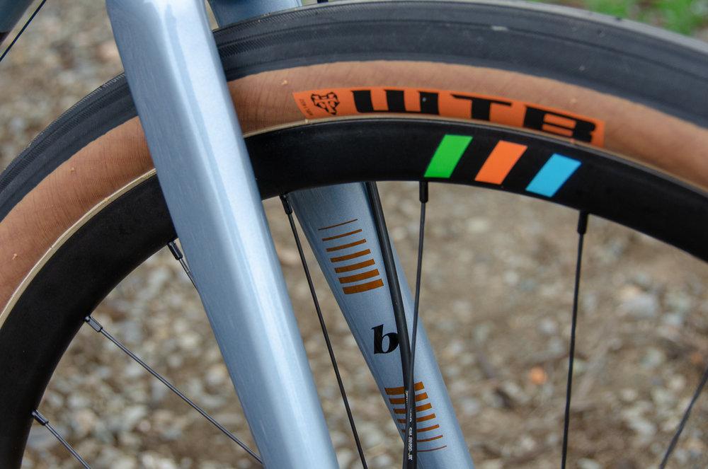Tiber tire.jpg