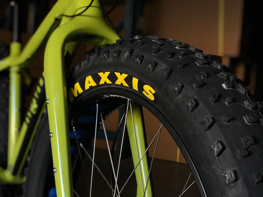 bigshot tire close up.jpg