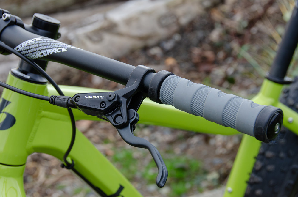 bigshot brake lever.jpg