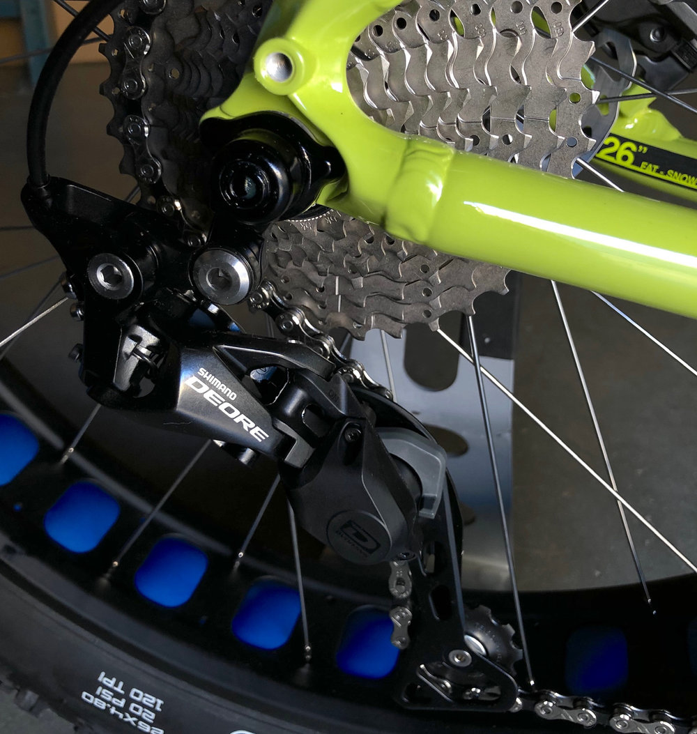 bigshot rear derailleur close.jpg