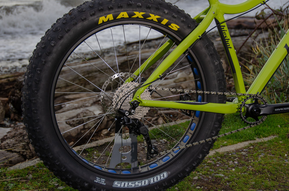 bigshot rear wheel.jpg