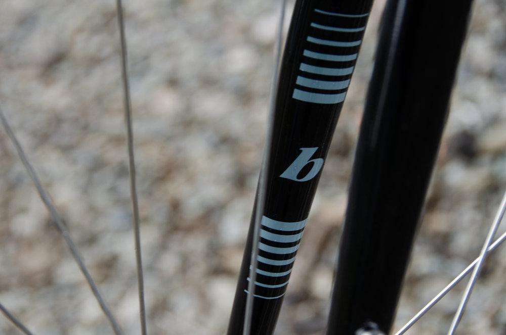 Roam fork detail.jpg