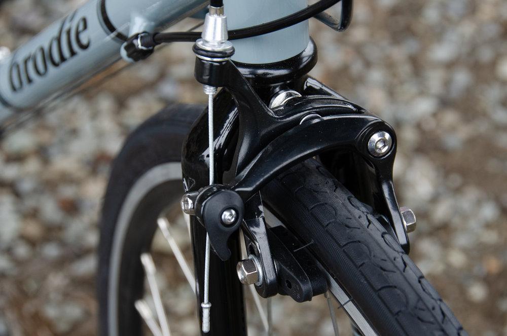 Roam front brake.jpg