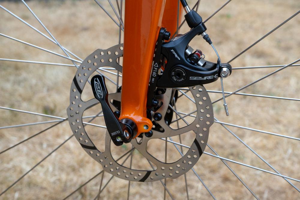 Elan Vital front TRP brake.jpg