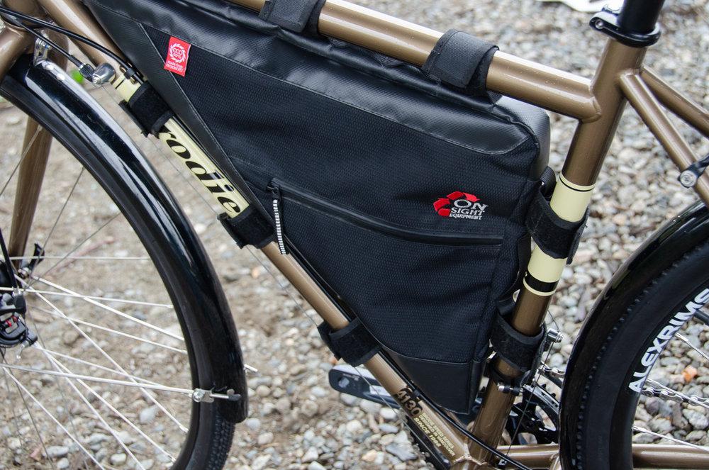 Elan with ONSight frame bag.jpg