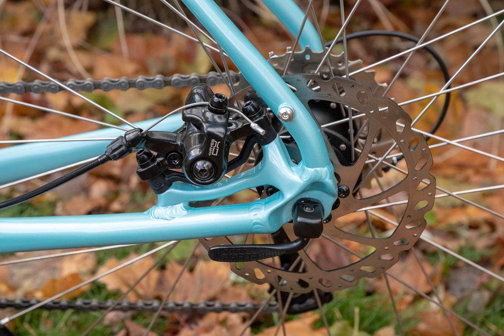 Revel rear brake.jpg