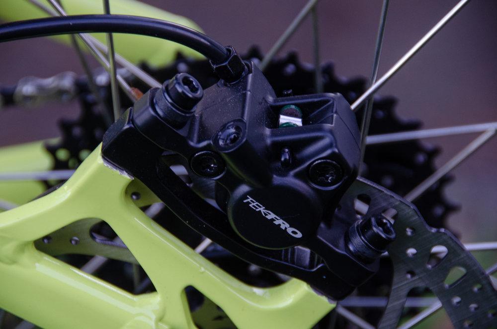 Khan Sport rear brake.jpg