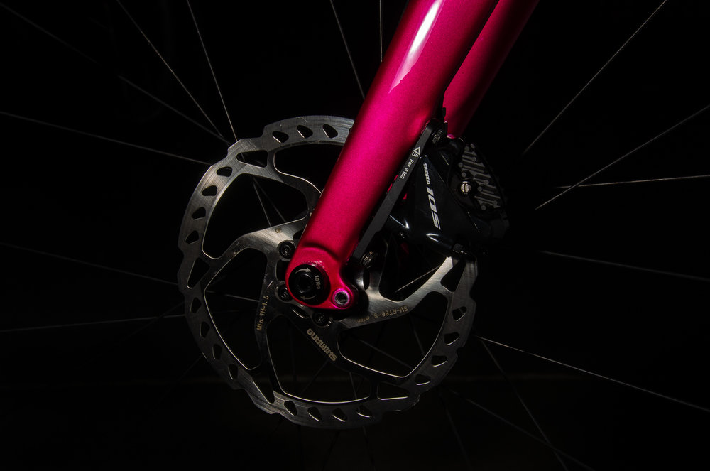 Romax Adventure front brake.jpg