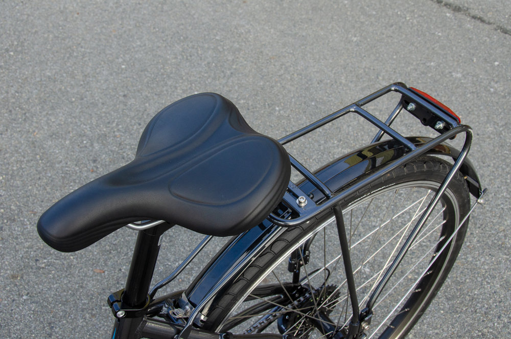 Sterling Mixte seat.jpg