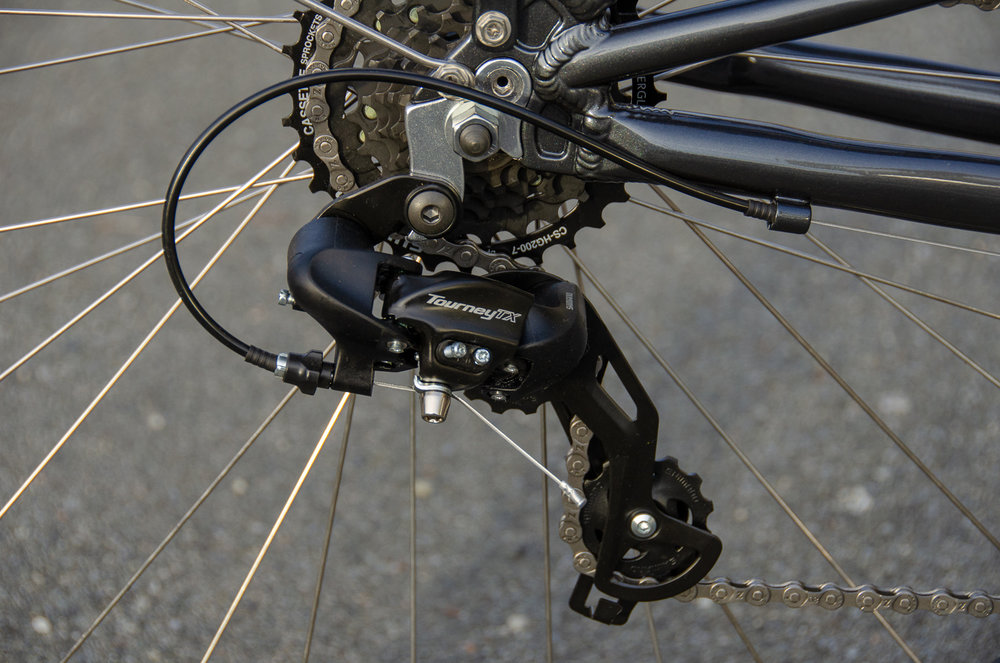 Sterling Mixte rear derailleur.jpg