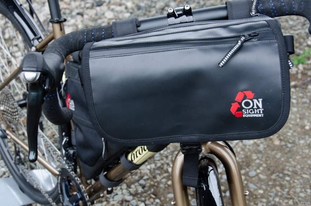 ONSight Handlebar bag on ELan.jpg