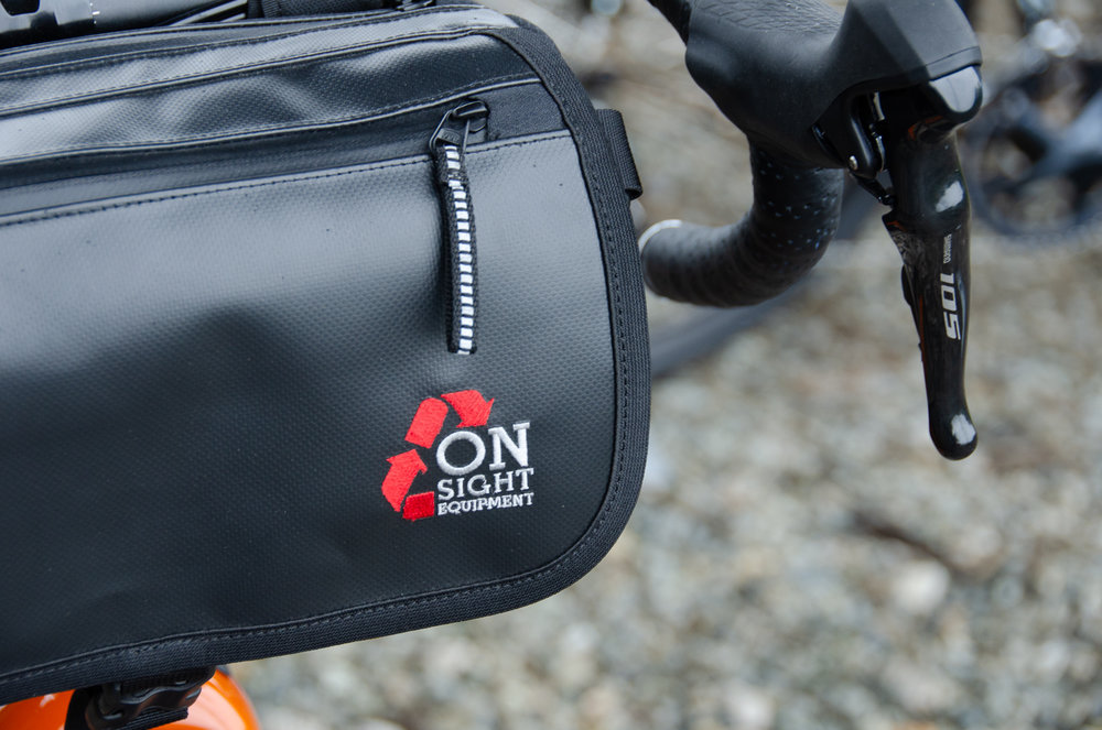 OnSight Handlebar bag Close.jpg