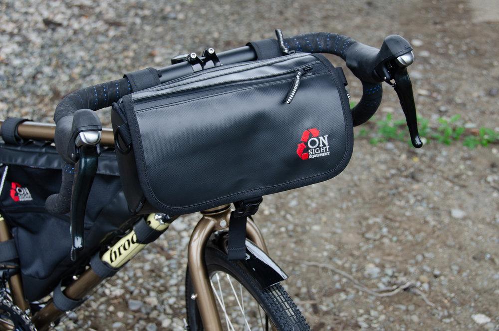OnSight Handlebar Bag on Elan 2.jpg