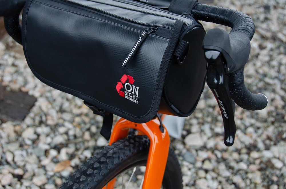 OnSight Handlebar Bag on Elan Vital 2.jpg