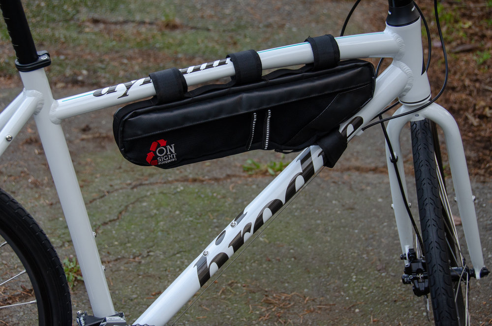 OnSight Small Frame Bag on Dynamo.jpg