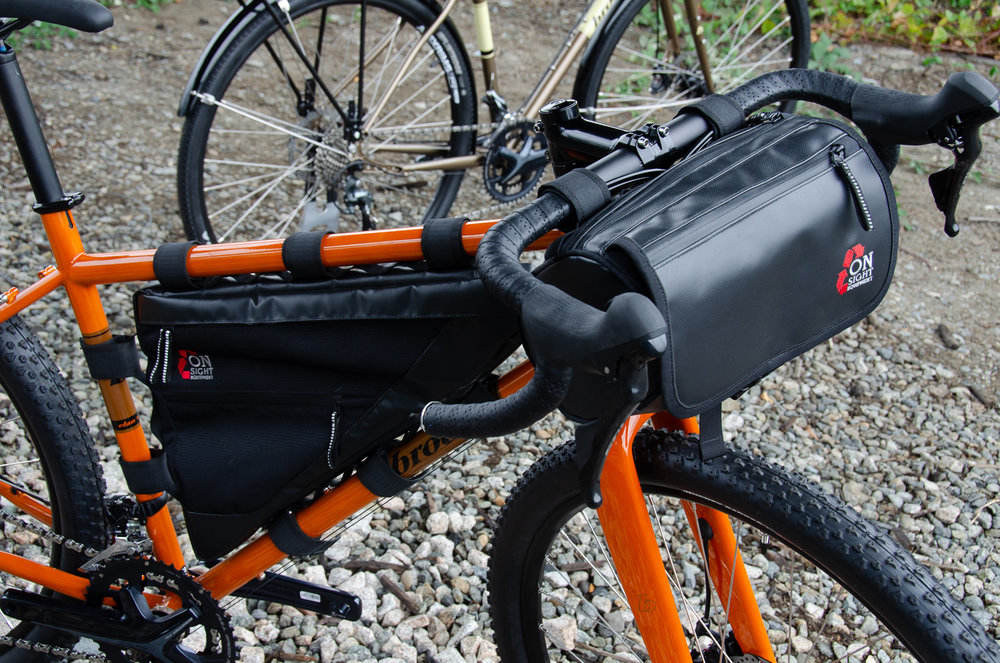 OnSight Frame bag & Handlebar bag.jpg