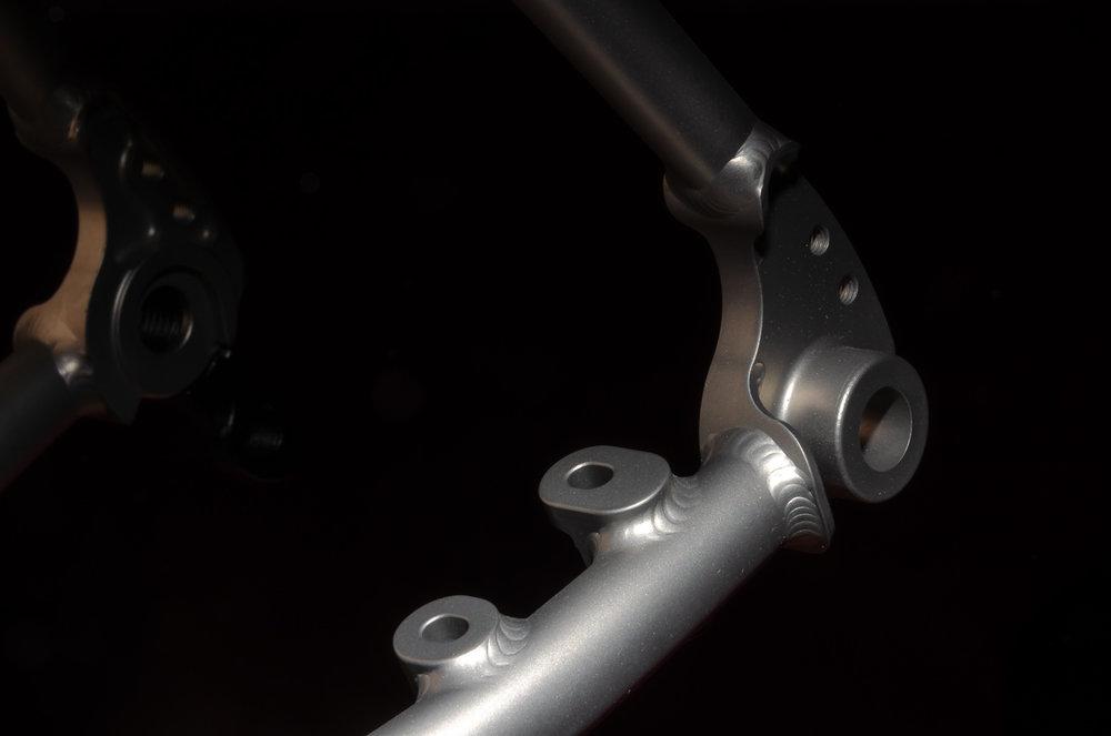 Ti Romax Frame Detail brake mount 3.jpg