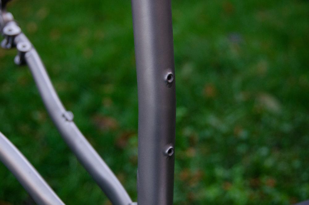 Ti Romax Frame Detail bottle mounts 2.jpg