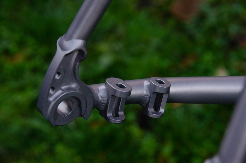 Ti Romax Frame Detail brake mount.jpg