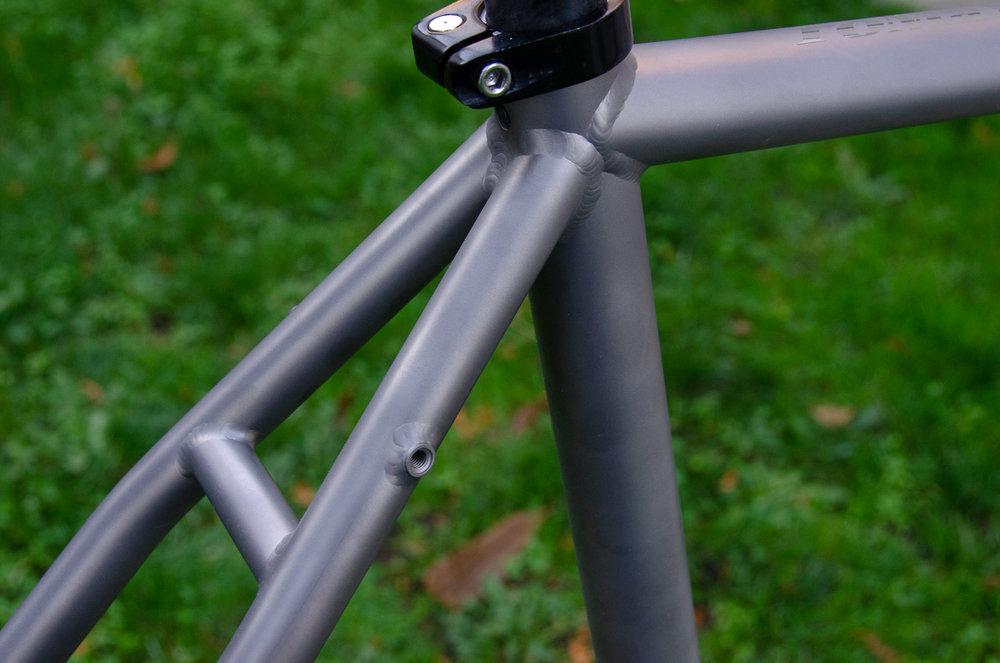 Ti Romax Frame Detail rack mounts.jpg
