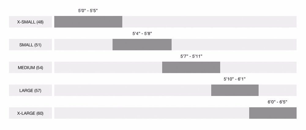 2019+Tiber-Remo-Romulus+fit+chart.jpg